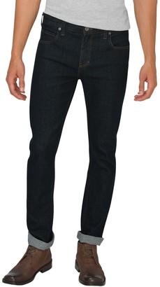 Dickies Men's Slim-Fit Skinny-Leg Jeans