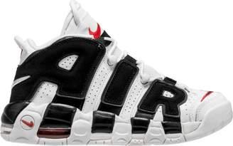 Nike More Uptempo Scottie Pippen (GS)