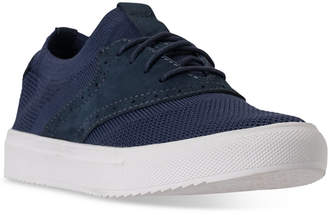 Mark Nason Los Angeles Women Razor Cup - Brentwood Casual Sneakers from Finish Line