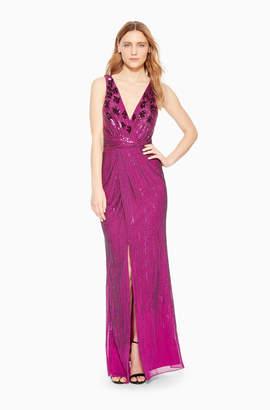 Parker Monarch Dress