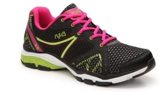 Ryka Vida RZX Training Shoe - Women's