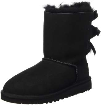 UGG T Bailey Bow Boots 3280T US 10