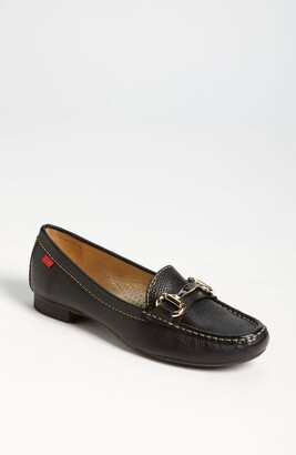 Marc Joseph New York 'Grand St.' Loafer