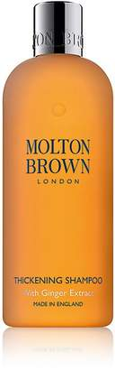 Molton Brown Women's Ginger Extract Thickening Shampoo