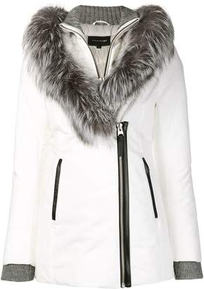 195f85fe267 Mackage Puffer Coats - ShopStyle