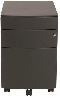 Euro Style Floyd File Cabinet