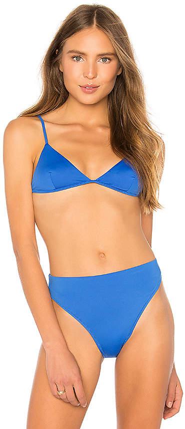 Maglificio Ripa Bikini Top