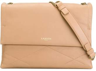Lanvin 'Sugar' shoulder bag
