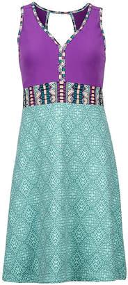 Marmot Wm's Becca Dress