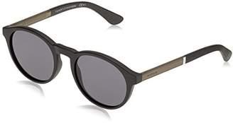 Tommy Hilfiger Unisex-Adult's TH 1476/S IR Sunglasses