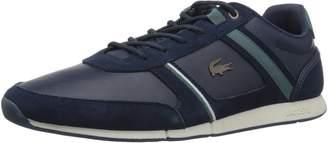 Lacoste Men's Menerva Sneakers