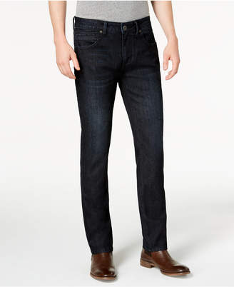 INC International Concepts I.n.c. Stretch Slim Straight Jeans