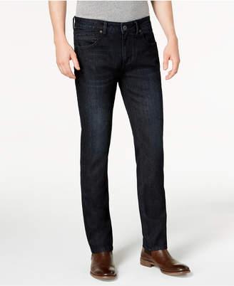 INC International Concepts I.n.c. Men's Mantix Slim-Fit Jeans, Created for Macy's