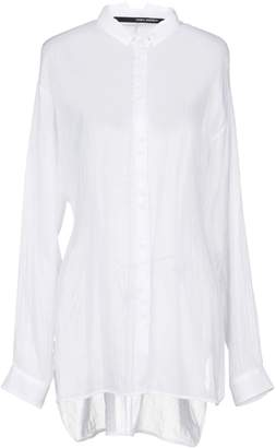 Isabel Benenato Shirts - Item 38742227XD