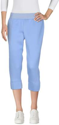 adidas by Stella McCartney 3/4-length shorts