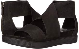 Eileen Fisher Sport Women's Sandals