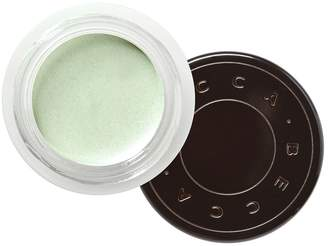 Becca Backlight Colour Correcting Creme - Pistachio