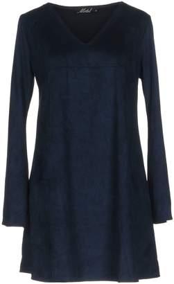 MOTEL ROCKS Short dresses $104 thestylecure.com