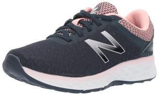 New Balance Women's WKAYv1 Fresh Foam Running Shoe