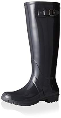 Igor Women's Boira Glow Tall Rain Boot
