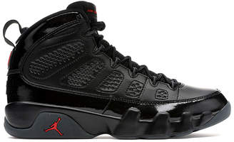 Jordan 9 Retro Bred Patent