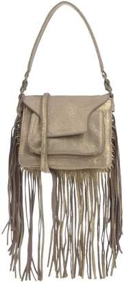 Caterina Lucchi Handbags - Item 45385374