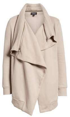 LIRA Portland Jacket