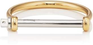 Miansai Women's Screw Cuff Bracelet