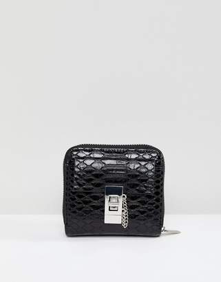 Womens Wallets Morgan kSPaXIcQ