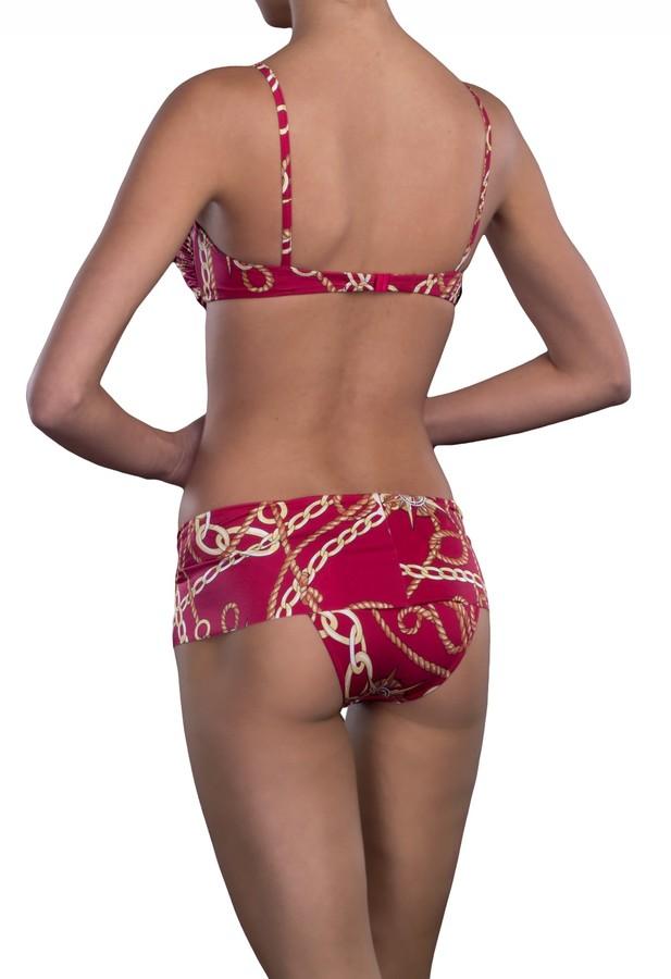 La Perla Annaclub Bikinis