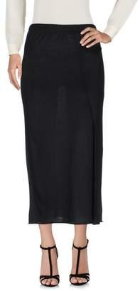 Crea Concept Long skirt
