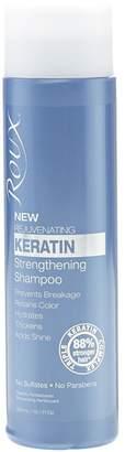 Roux Rejuvenating Keratin Strengthening Shampoo
