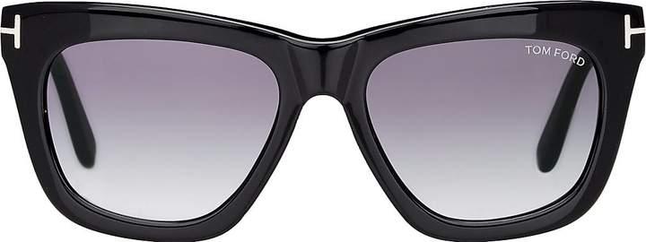 Tom Ford Women's Celina Sunglasses