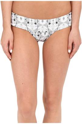 Volcom Day Tripper Modest Bottom Women's Swimwear