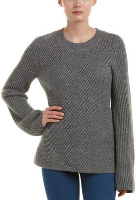 A.L.C. Graham Wool-Blend Sweater