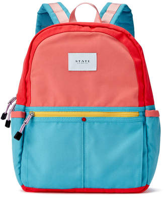 State Bags STATE Bags Kane Kids Backpack