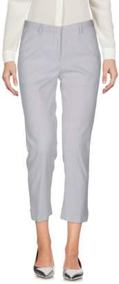 Malo 3/4-length shorts - Item 36988004PM