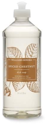 Williams-Sonoma Williams Sonoma Spiced Chestnut Dish Soap, 20oz.