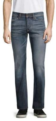 Diesel Viker Classic Jeans