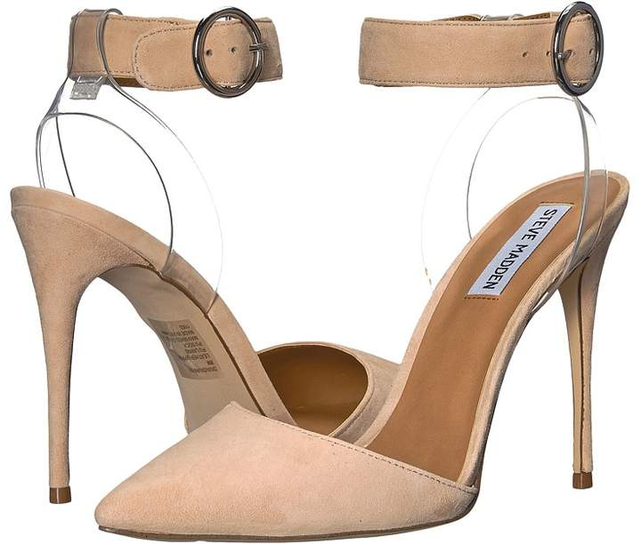 Steve Madden - Diva High Heels