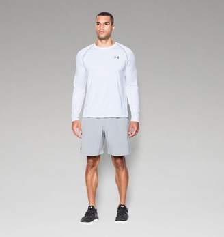 Under Armour UA Mens Tech