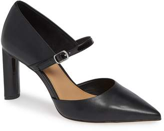 Nic+Zoe NIC + ZOE Vee Open Sided Pump