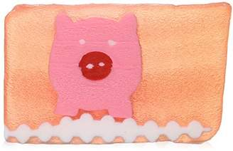 Primal Elements Loaf Soap