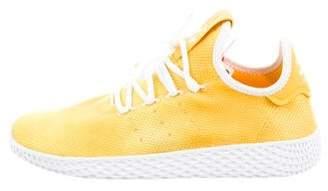 Pharrell Williams x Adidas 2018 Tennis HU Sneakers w/ Tags