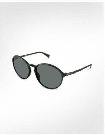 Giorgio Armani Vintage Signature Sunglasses