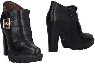 Nero Giardini Ankle boots - Item 11487488VP