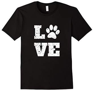 Awesome Dog Lovers Gift T-Shirt