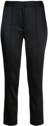 ADAM by Adam Lippes cropped trousers
