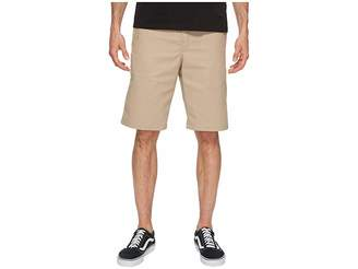 Dickies 11 Relaxed Fit Work Shorts