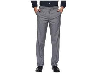 Dockers Straight Fit Stretch Dress Pants